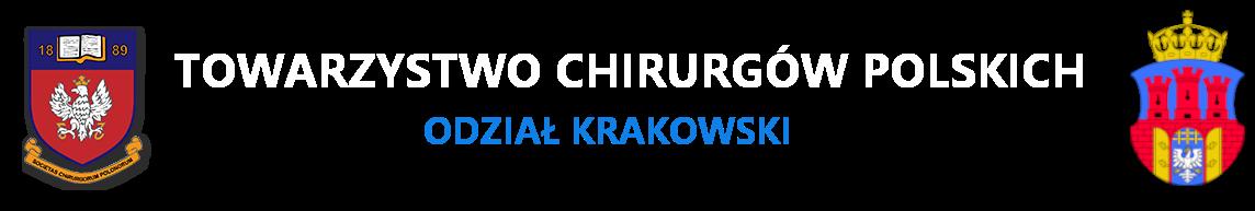 TChp-krakow